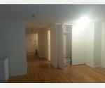 A REAL DEAL - MASSIVE STUDIO WITH PRIVATE OUTDOORS ELEVATOR/LAUNDRY PRIME WEST VILLAGE