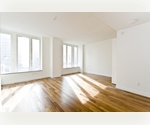 Outstanding 3BR In Prime FiDi Location! Gorgeous Finishes!
