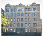 Building for Sale on the Grand Concourse- Excellent Investment Opportunity
