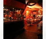 Turn Key Restaurant with Below Market Rent * Full Liquor License * Ready to Operate