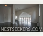 2300sqft Gramercy Penthouse Loft Duplex with Private Roof Deck // 3 Bed 2.5 Bath // Full Service Luxury