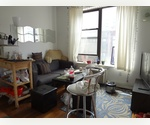 Midtown South Lovely and Sunny 3 bedroom apt a block from Subway