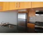 Renovated, Spacious 1 Bedroom On The Corner Of Everything That East Side Has To Offer