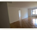 1 Bedroom, Upper East Side, Very Stylish Building