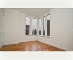 Financial District 1 Bedroom 1 Bathroom Available for Rent at the William Beaver House. Steps to Wall Street, South Street Seaport, Stone Street!