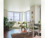 Breathtaking Views!  W60&#39;s PENTHOUSE 2 Bed / 2.5 Bath  LUXURY Conceirge 