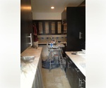 Fully Renovated 3 bdrm 2 bath!