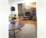 266 West 25th Street, Chelsea, 2 Bedrooms and 1 Bathroom