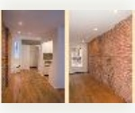 Charming Studio-Lenox Hill