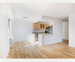Tribeca/ 1 Bed-1 Bath/ Beautiful Southern Views/ ELECTRIC INCLUDED
