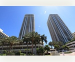 Blue Diamond : Mid & North Miami Beach