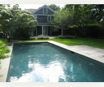 GREAT EAST HAMPTON LOCATION