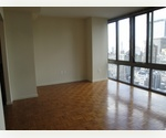 Chelsea/ 2 Bed/ FLOOR TO CIG WINDOWS/ CENTRAL AC/ Rooftop Deck/ Washer&Dryer/ Fitness Facility