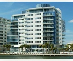 Aqua Spear : Mid & North Miami Beach