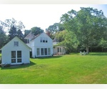 GREAT BRIDGEHAMPTON HOME