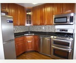 Upper West Side. Renovated two bedroom duplex. Steps from Central Park. $875,000
