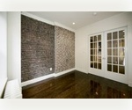 2BD 2BA Upper East Side Close to 6 Train