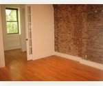 Newly Renovated 2Bedroom Great Amenities! Upper East Side