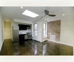 Convertible 2 Bedroom Great Amenities Hells Kitchen