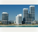 Canyon Ranch South : Mid &amp; North Miami