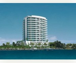 Cielo on the Bay : Mid &amp; North Miami Beach