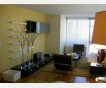 East Village luxury/ 2 Bed- 2 Bath/ Elavator-Concierge/ Courtyard/ laundry/ Garden/ Roofdeck