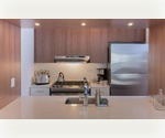 May Special Dont Miss 1Month Free Rent Luxury Building :Kips Bay: