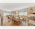 15 Central Park West 2 bath 2.5 bath  Masterpiece