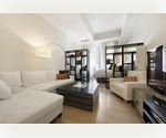 111 Fulton Street Apt: 705, Luxury Fully Furnished 12 Months Rental Minimum- -Pool,Gym and SunDeck...