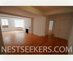 Greenwich Village - 5th Ave Luxury // Sprawling 1 Bedroom // Sunken Livingroom and Fireplace // Doorman