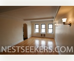 West Village High Floor Corner 1 Bedroom // Windowed Kitchen // Doorman Luxuy
