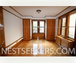 West End Ave - Masterfully Renovated 2 Bed 2 Bath // Formal Dining Room // Full Time Doorman // Massive Rooms