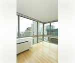 Penthouse Living In FiDi For The Right Price!
