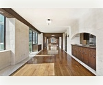 6 Bedroom/6 Bathroom Now available in The Harmony at Lincoln Center