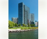 Bright and Beautiful Long Island City One Bedroom