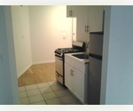 1 Bedroom Apt In Both Soho And Tribeca, The Best Of Both! Renovated.