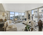 304 Spring Street #8 3Bed/2Bath Soho Condominium