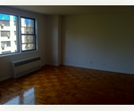 MUST SEE! Large One Bedroom in a Doorman/Elevator Building with a GARAGE in Gramercy Park!
