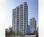 1 BEDROOM ...... LONG ISLAND CITY.......FULL SERVICE HIGH RISE BUILDING .....FLOOR TO CEILING WINDOWS 