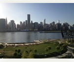 Luxury 2 Bed 2 Bath by Waterfront in Long Island City!