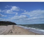 AMAGANSETT DEVON WATERFRONT 3 BEDROOM COTTAGE