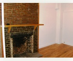 Renovated sunny 1 bedroom with modern kitchen and bath. Steps from the subway and NYU