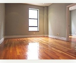 One Bedroom For Rent in the Heart of the Upper West Side!