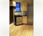 Two Bedroom in Prime Gramercy. All modern. W/D in the unit!