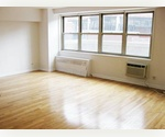 No Fee | Deluxe Immense 2BR+Washer/Dryer+Drmn_Equinox_Valet_Playroom*