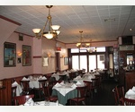 CORNER RESTAURANT!!! Very Successful Location ~ HIGH END Zip Code ~ $20,000/month Including Taxes