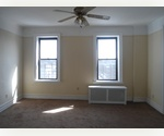 Spacious Convertible 3 bedroom in Bay Ridge, Brooklyn