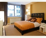 2 Gold St Luxury Living | Financial District | One Bedroom | Rental | Amenities Galore