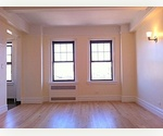 WEST VILLAGE 2 BEDROOM FANTASTIC LOCATION!!! - $3,600