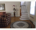 WESTCHESTER HOUSE for SALE-BEAUTIFUL and SPACIOUS 4 Beds/3 Baths  only 28 Minutes to Grand Central Station